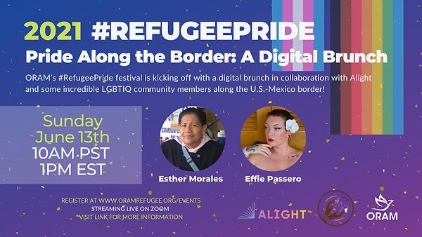 Facebook Banner #RefugeePride 2021 (2).p