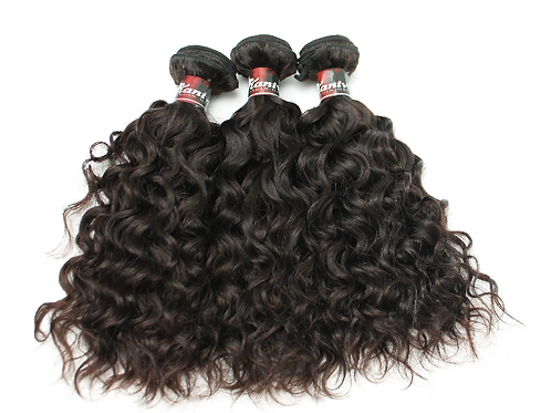 FLOWER CURL BUY 2 GET 3RD FREE (MIX) 12'-30'