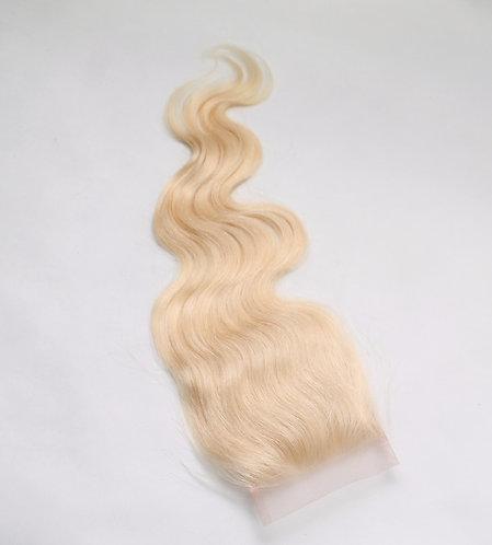 Platinum Blonde ( pure #613)
