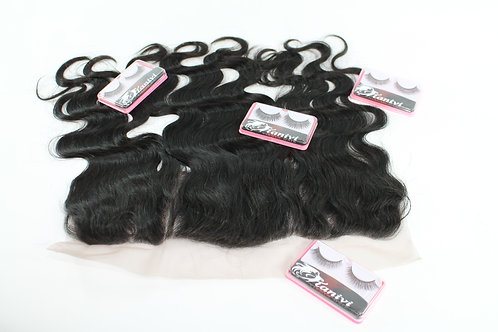 """Body waves frontal (13x4) 12""""-22"""""""