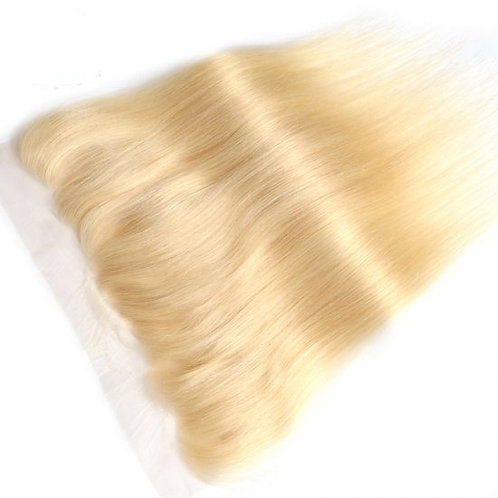 613 ( Blonde) Frontal