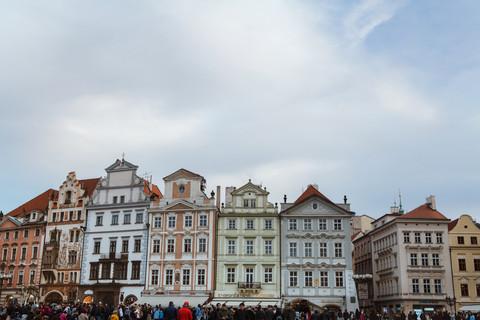 PRAG Teil 2