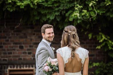 006_TheresaWallrath_Hochzeit.jpg