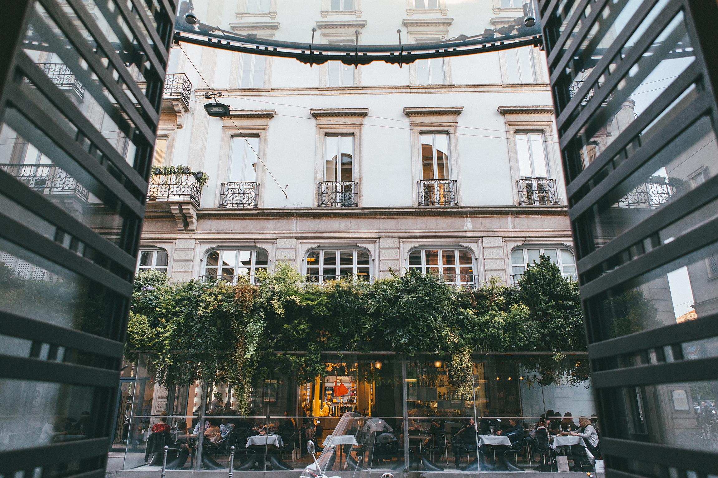 Mailand | Italien