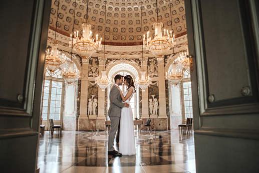 015_TheresaWallrath_Hochzeit.jpg