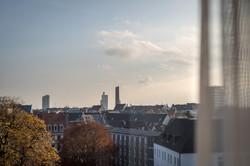 Südstadt Köln