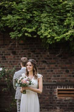004_TheresaWallrath_Hochzeit.jpg