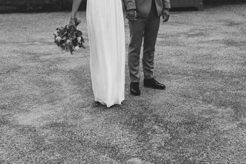 040_TheresaWallrath_Hochzeit.jpg