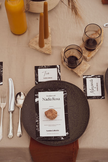 BreakfastWithNadia -12.jpg