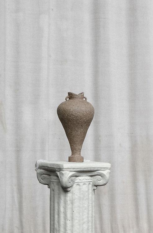 Amphora Vessel