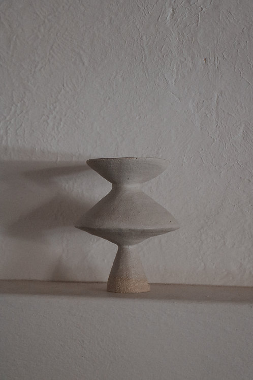 Mid-Century Object / & then it becomes one .