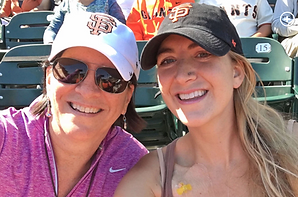 Diane Shader Smith Shares Lessons From Her Daughter Mallory's 'Unfinished Life