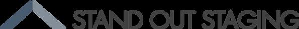 Logo Horizontal_SOS.png