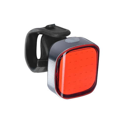 OX Ultratorch Cube LED Rear 25lm