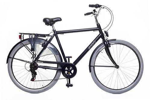 AMIGO Style men's City Bike