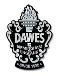 Dawes Logo.jpeg