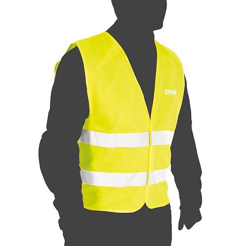 OX Bright Vest Pack Reflective