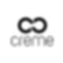Creme Logo.png