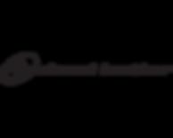 ClaudButler_Logo-long.png