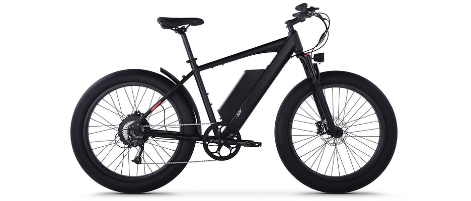 hf1100-juiced-bikes-fat-bike-header.jpg