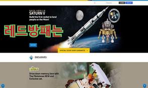 투스타  사이트 신상정보 ~ 스포츠중계