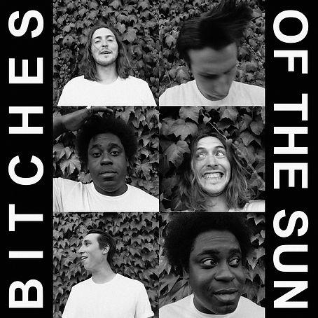 Bitches-PR-Type-1x1-bw-01.jpg