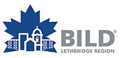 BILD-Lethbride_Logo_June2018_600w.jpg
