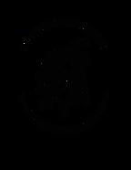 logo rond zwart.png