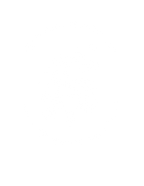 logo rond wit.png