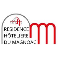 Résidence Hôtelière du MAGNOAC