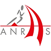 logo anras carre.png