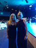 Wanneroo Business Awards