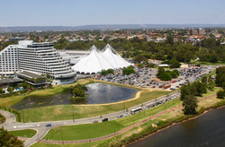Perth Helicopter Flights