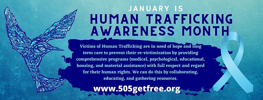 human trafficking (2).png