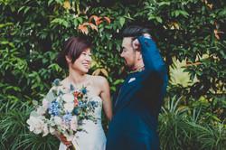 Jared & Sarah Wedding Day - 0908