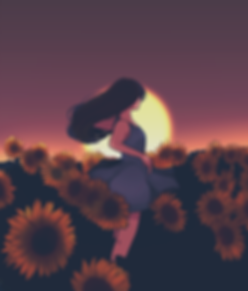 sunflowers2.png