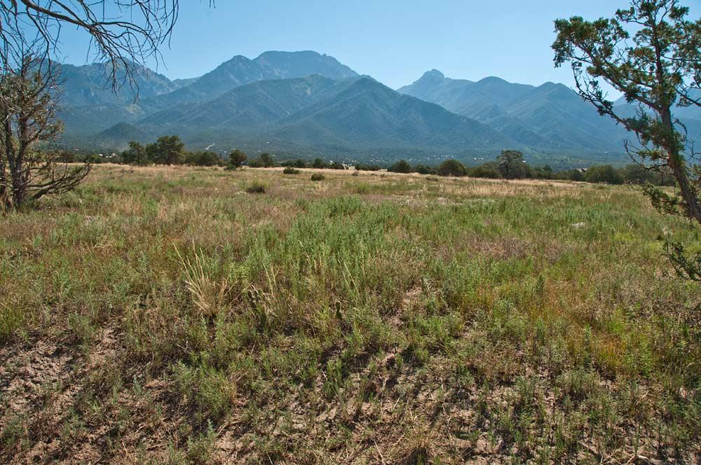 Vacant Land Appraisals
