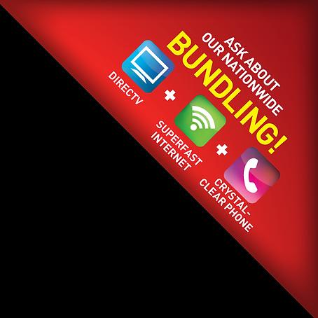 bundling.png