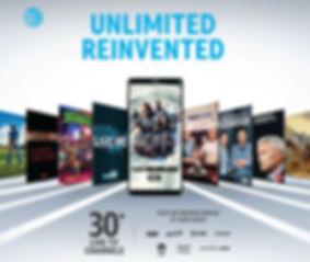 ATT-Unlimited-cropped-ss.jpg