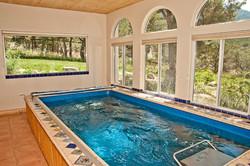 Residential Appraisals
