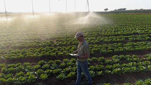 visasat_farm_pic.jpg