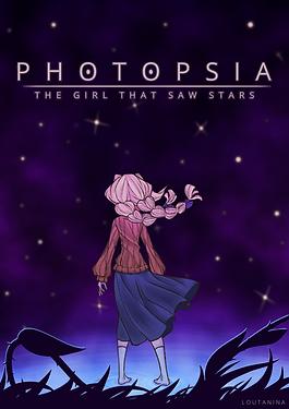 Photopsia