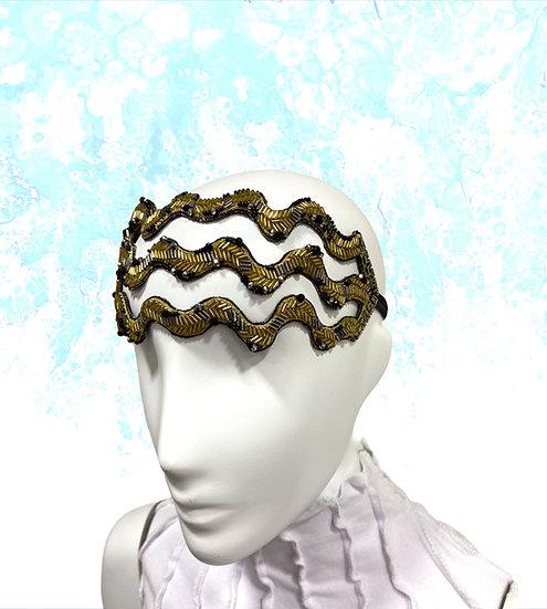 Hairband -hd-5041