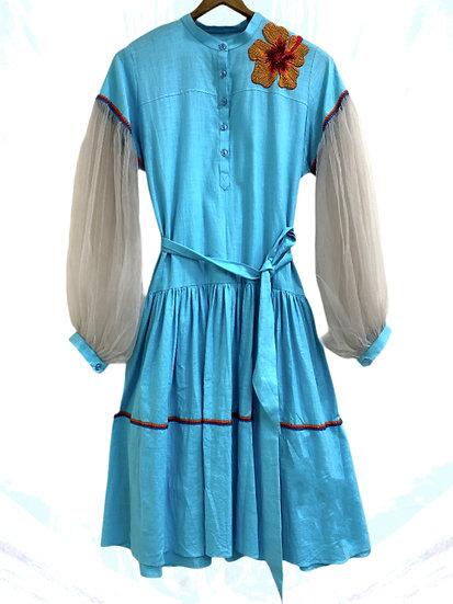 Dress-drs-020