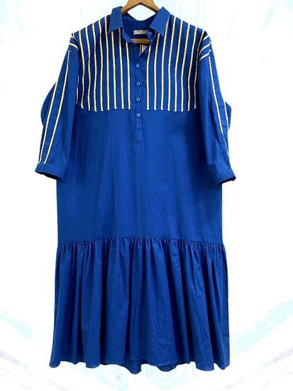 Dress-drs-021