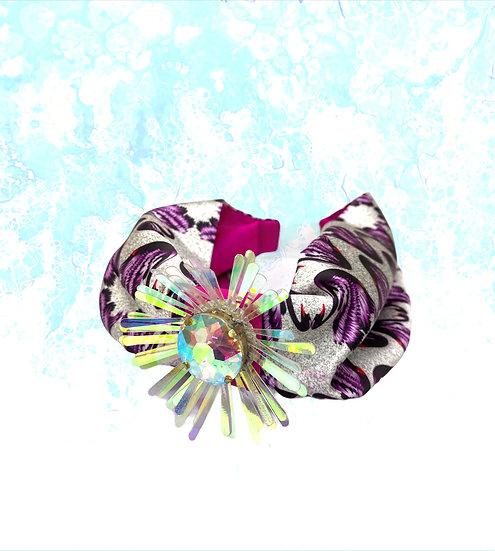 Hairband -hd-5045