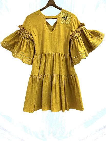 Dress-drs-016