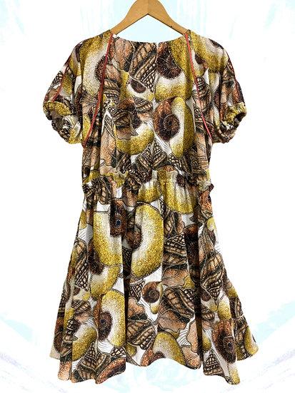 Dress-drs-003