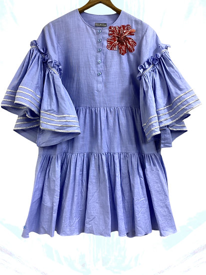 Dress-drs-015
