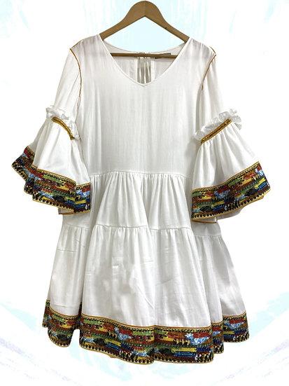 Dress-drs-004